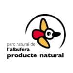 Keurmerk Parc Natural de Albufera