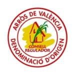 Keurmerk Arroz de Valencia
