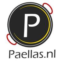Paellas.nl logo