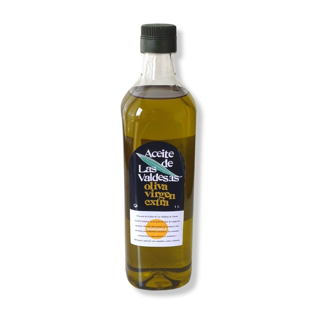 Extra Vierge Olijfolie voor Paella
