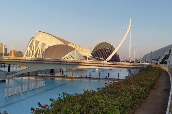 Paella eten in Valencia - Paella restaurants